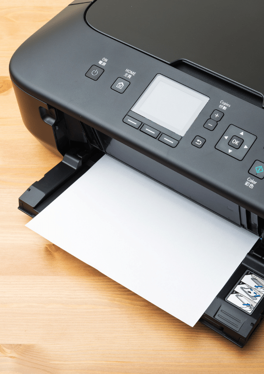 Echipamente birou - imprimante