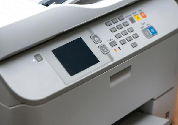 Solutii imprimare