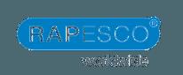 Rapesco logo