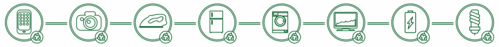 Ecotic preluare responsabilitate mediu